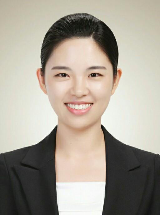 yiminji